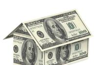 The Top 10 Highest and 10 Lowest Property Taxes by County
