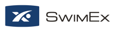 SwimEx, Inc. Logo
