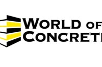 World of Concrete/World of Masonry Snags Top Honors