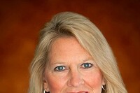 Laurie Lyons Joins US Residential as Executive VP of Client Services