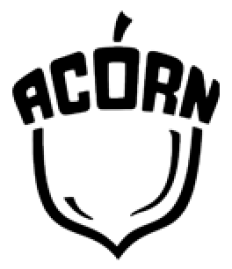 Acorn Mfg. Co. Logo