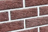 Fabcon Eco-Friendly Thin Brick