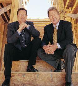 2004 America's Best Builders