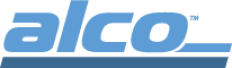 ALCO Products Logo