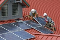 Millennials Demand More Smart Technology and Renewable Energy from Utilities