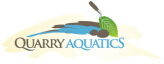 Quarry Aquatics Logo