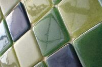 tile revival