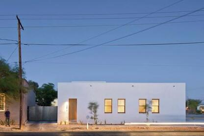 2013+RADA+%2f+Custom+Home+%2f+3%2c000+Square+Feet+or+Less+%2f+Grand+Award%3a+Barrio+Historico+House%2c+Tucson%2c+Ariz.+%2f+HK+Associates