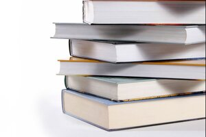 What Book Should Be on Every Remodeler's Shelf?