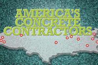 America's Concrete Contractors