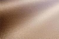 Hunter Douglas Contract GreenScreen Revive