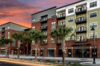 Demand for Student Housing Assets About to Increase