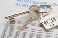 Rate Race: Interest Rate Bump Impacts Mortgage Applications