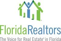 Florida Existing Home Sales Flatten in September