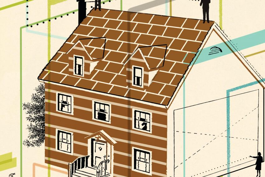 Three Sales Gurus Offer 15 Tips to Help Sell Homes