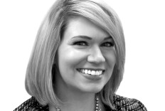 ProSales Four Under 40 Class of 2017: Courtney Bynum