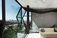 Flip House, San Francisco