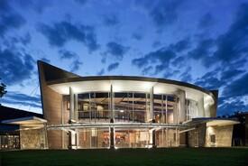 Murray-Aikins Hall