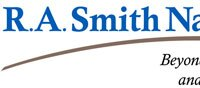 R.A. Smith National Given Green Light from FAA on Commercial Use of Unmanned Aircraft System