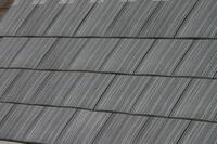 Four Roofing Products Worth Seeing