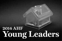 AHF Recognizes Industry's Rising Stars