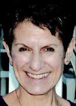 Jeanne Fields