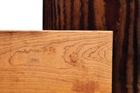 Kebony High-Performance Wood