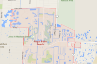 Lennar Seeks Approval of 385-Home Community in Royal Palm Beach