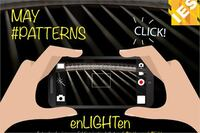 IYL Lighting Photo Contest Continues