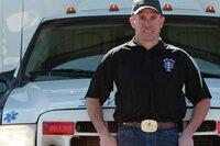 Greg Pace, Loa Builders Supply, Utah