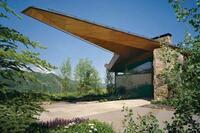 wildcat ridge residence, snowmass, colo.