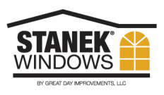 Stanek Windows Logo