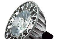 Essential MR16 LED Narrow Flood 2700K Lamp, Soraa