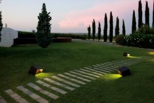 Josep Xuclà on Outdoor Lighting
