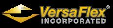 VersaFlex Incorporated Logo