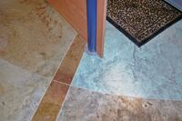 Tips for Successful Acid Staining of Concrete Floors