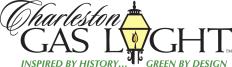 Charleston Gas Light Logo