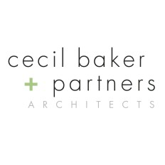 Cecil Baker + Partners Logo
