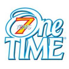 Bond Distributing Logo