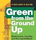 Green Reading List