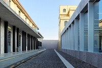 Where OMA's Fondazione Prada Comes Up Short