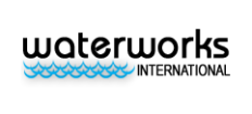 Waterworks Int'l. Logo