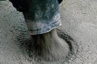 BASF Green Sense Concrete