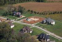 "Catalpa Farms ""Conservation"" Subdivision Underway Near Louisville"
