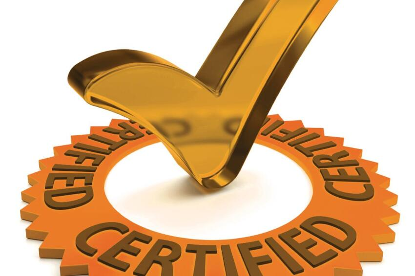 Continuing Ed: NARI Now Certifying Project Managers