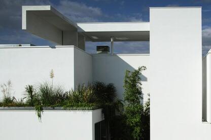 Villa N