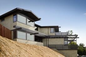 Lopez House