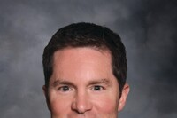 KB Appoints McGibney as Arizona GM