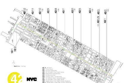 VISION42 / NYC