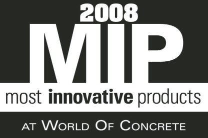 2008 Most Innovative Products